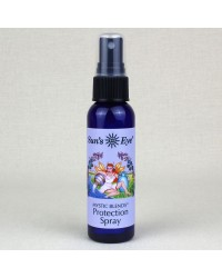 Protection Spray Mist Mystic Convergence Metaphysical Supplies Metaphysical Supplies, Pagan Jewelry, Witchcraft Supply, New Age Spiritual Store