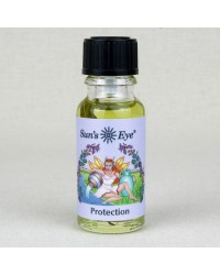 Protection Mystic Blends Oil Mystic Convergence Metaphysical Supplies Metaphysical Supplies, Pagan Jewelry, Witchcraft Supply, New Age Spiritual Store