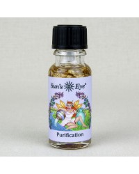 Purification Mystic Blends Oil Mystic Convergence Metaphysical Supplies Metaphysical Supplies, Pagan Jewelry, Witchcraft Supply, New Age Spiritual Store