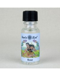 Rose Oil Blend Mystic Convergence Metaphysical Supplies Metaphysical Supplies, Pagan Jewelry, Witchcraft Supply, New Age Spiritual Store