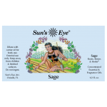 Sage Oil at Mystic Convergence Metaphysical Supplies, Metaphysical Supplies, Pagan Jewelry, Witchcraft Supply, New Age Spiritual Store