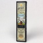 Sandalwood Ancient Elements Incense Sticks at Mystic Convergence Metaphysical Supplies, Metaphysical Supplies, Pagan Jewelry, Witchcraft Supply, New Age Spiritual Store