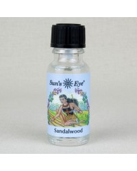 Sandalwood Essential Oil Mystic Convergence Metaphysical Supplies Metaphysical Supplies, Pagan Jewelry, Witchcraft Supply, New Age Spiritual Store