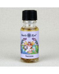 Success Mystic Blends Oil Mystic Convergence Metaphysical Supplies Metaphysical Supplies, Pagan Jewelry, Witchcraft Supply, New Age Spiritual Store