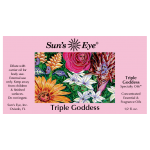 Triple Goddess Oil Blend at Mystic Convergence Metaphysical Supplies, Metaphysical Supplies, Pagan Jewelry, Witchcraft Supply, New Age Spiritual Store