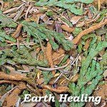 Traditional Rites Loose Incense - Earth Healing at Mystic Convergence Metaphysical Supplies, Metaphysical Supplies, Pagan Jewelry, Witchcraft Supply, New Age Spiritual Store