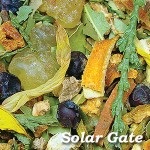 Traditional Rites Loose Incense - Solar Gate at Mystic Convergence Metaphysical Supplies, Metaphysical Supplies, Pagan Jewelry, Witchcraft Supply, New Age Spiritual Store