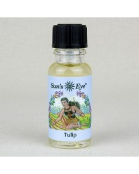 Tulip Oil Blend Mystic Convergence Metaphysical Supplies Metaphysical Supplies, Pagan Jewelry, Witchcraft Supply, New Age Spiritual Store