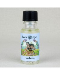 Verbena Oil Mystic Convergence Metaphysical Supplies Metaphysical Supplies, Pagan Jewelry, Witchcraft Supply, New Age Spiritual Store