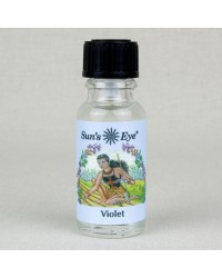 Violet Oil Blend Mystic Convergence Metaphysical Supplies Metaphysical Supplies, Pagan Jewelry, Witchcraft Supply, New Age Spiritual Store