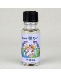 Wishing Mystic Blends Oil Mystic Convergence Metaphysical Supplies Metaphysical Supplies, Pagan Jewelry, Witchcraft Supply, New Age Spiritual Store