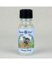 Ylang Ylang Oil Blend Mystic Convergence Metaphysical Supplies Metaphysical Supplies, Pagan Jewelry, Witchcraft Supply, New Age Spiritual Store