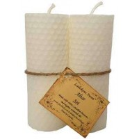 Soy, Beeswax and Special Candles Mystic Convergence Wiccan Supplies, Pagan Jewelry, Witchcraft Supplies, New Age Store