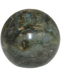 Labradorite Sphere Mystic Convergence Metaphysical Supplies Metaphysical Supplies, Pagan Jewelry, Witchcraft Supply, New Age Spiritual Store