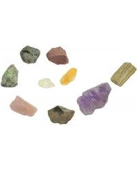 Raw Gemstone Assortment - 1 Pound Pack Mystic Convergence Metaphysical Supplies Metaphysical Supplies, Pagan Jewelry, Witchcraft Supply, New Age Spiritual Store