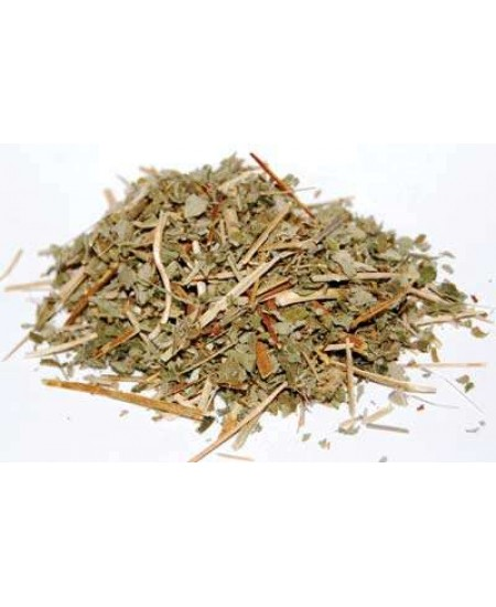 Agrimony Magical Herb - Agrimonia Eupatoria for Protection at Mystic Convergence Metaphysical Supplies, Metaphysical Supplies, Pagan Jewelry, Witchcraft Supply, New Age Spiritual Store