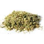 Yarrow Flower - Achilea Maillefolium Magical Herb at Mystic Convergence Metaphysical Supplies, Metaphysical Supplies, Pagan Jewelry, Witchcraft Supply, New Age Spiritual Store