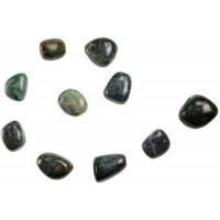 Apatite Tumbled Stones - 1 Pound Pack
