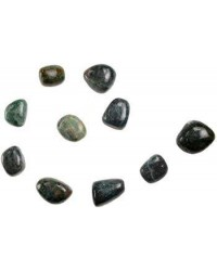 Apatite Tumbled Stones - 1 Pound Pack Mystic Convergence Metaphysical Supplies Metaphysical Supplies, Pagan Jewelry, Witchcraft Supply, New Age Spiritual Store