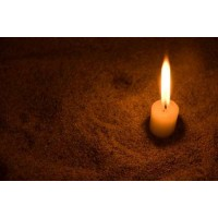 Candles Mystic Convergence Wiccan Supplies, Pagan Jewelry, Witchcraft Supplies, New Age Store