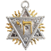 Judaism Mystic Convergence Metaphysical Supplies Metaphysical Supplies, Pagan Jewelry, Witchcraft Supply, New Age Spiritual Store