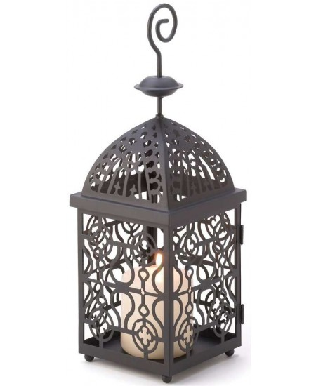 Moroccan Birdcage Candle Lantern at Mystic Convergence Metaphysical Supplies, Metaphysical Supplies, Pagan Jewelry, Witchcraft Supply, New Age Spiritual Store
