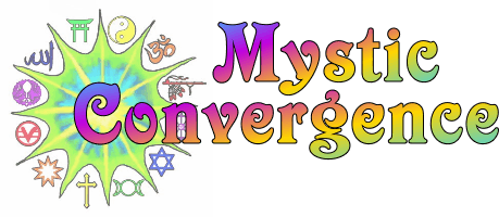 Mystic Convergence Wicca Supplies, Pagan Jewelry, Witchcraft Supply, New Age Magick