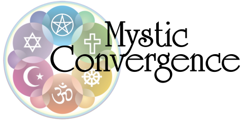 Mystic Convergence Metaphysical Supplies